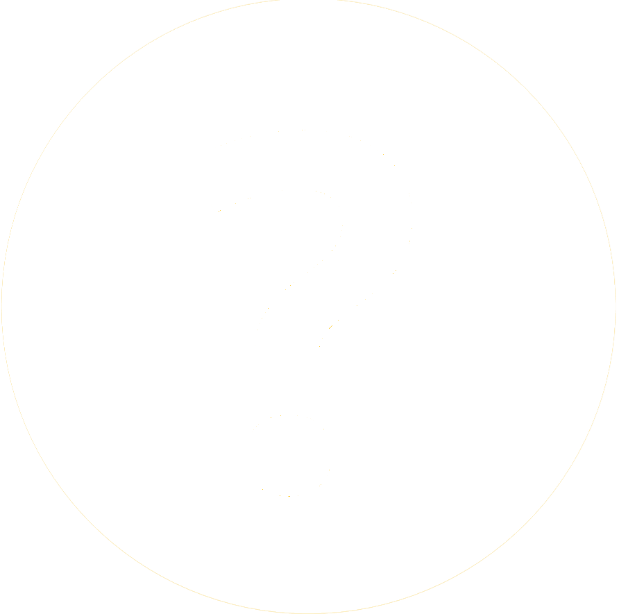 question_mark2
