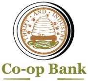 Gda-Co-op-Bank-Logo_vertical