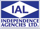 Independence-Agencies-Logo-1
