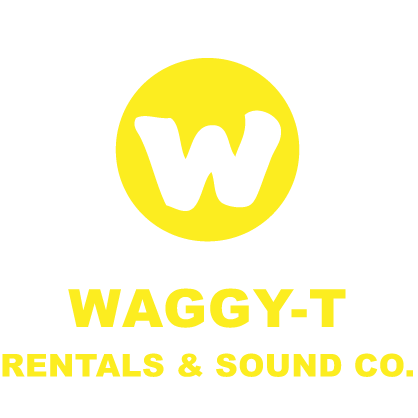 Waggy-T-Logo_web