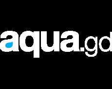 aquagd-logo