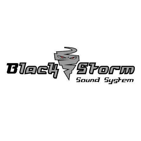 blackstom