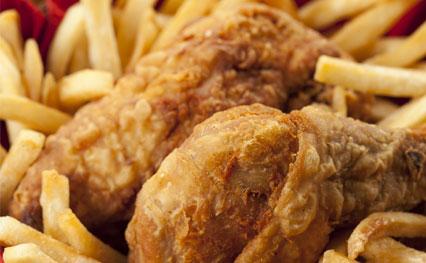 chickenandchips