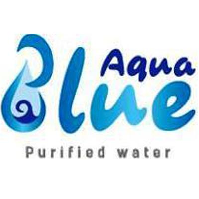 aqua-blue