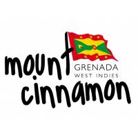 mt-cinnamon