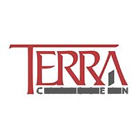 terra-caribbean-trans