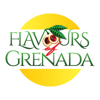 Flavours_of_grenada_07