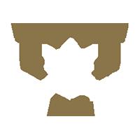 PETITE-CALIVIGNY-logos