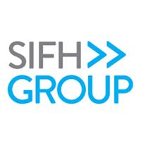 SIFH-logos
