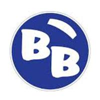 blue-bubble-logos