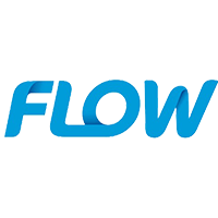 flow-logos