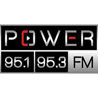 power-fm-logos