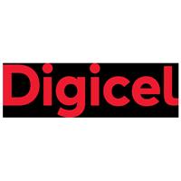 digicel-logo