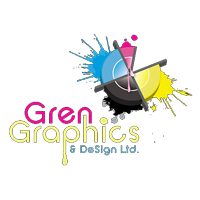grengraphics