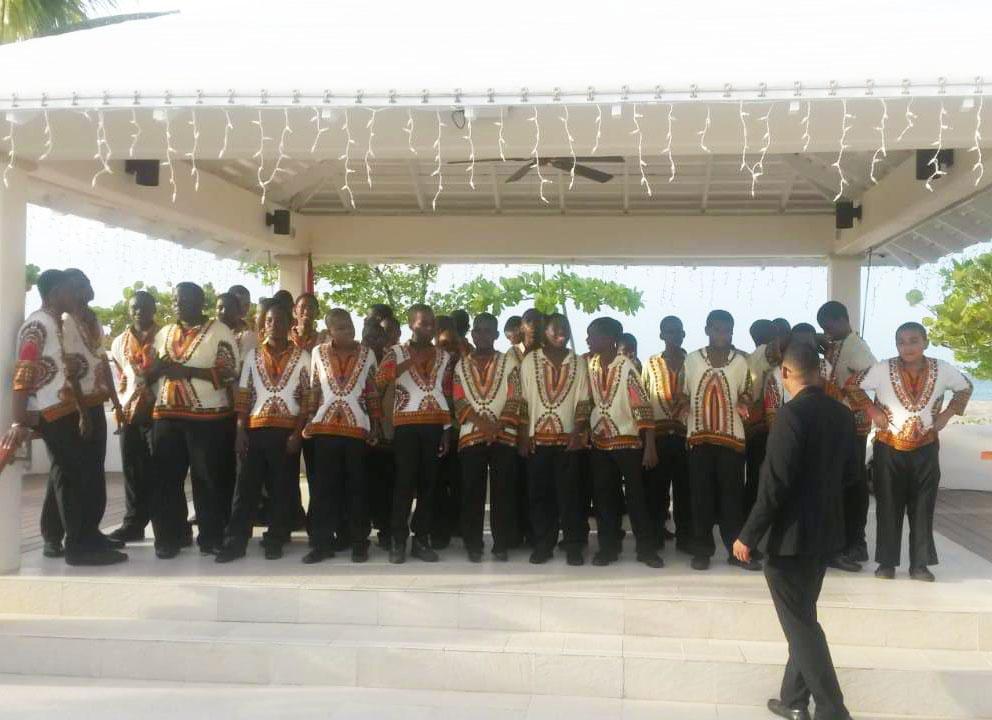 pbc-choir