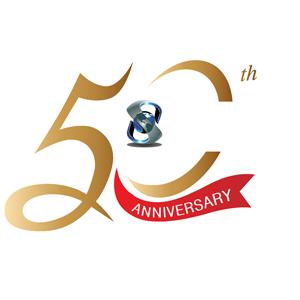 STEEL'S-50TH