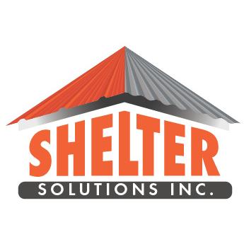 Shelter-Solutions-logo