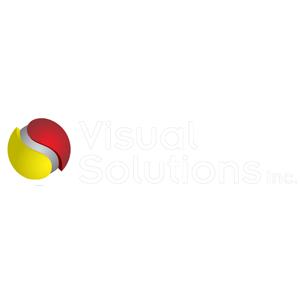 visualsolution