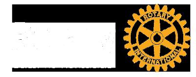 rotary_logo_wht-sticky