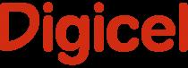 digicel-logo-s
