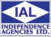 Independence-Agencies-Logo-1