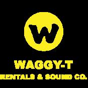 Waggy-T-Logo_web