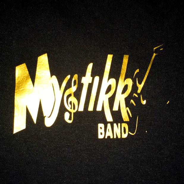 mysticbandtshirt