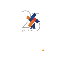 neth-new-logo-2