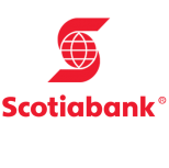 scotia-vr-logo