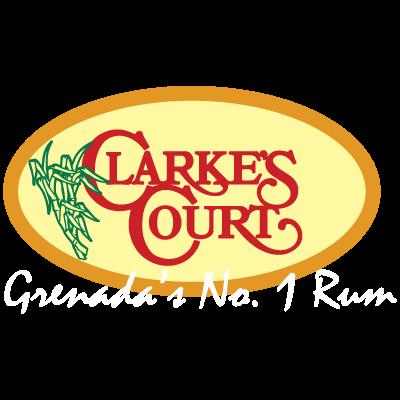 clarkes-court-trans
