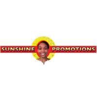 sunshine-promotions