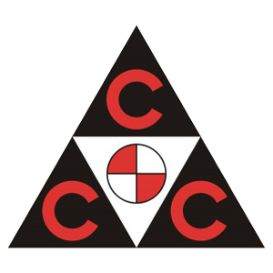 CCC_Logo