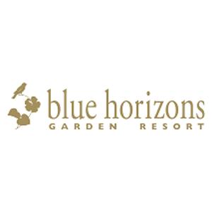 bluehorizon