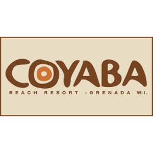 coyaba